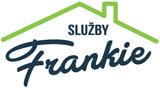 Služby Frankie Logo