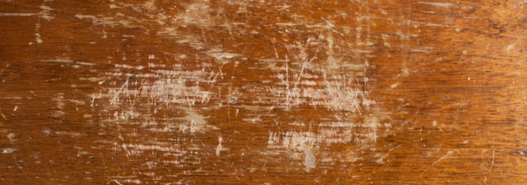 scratched_wood_texture_by_scorpini_stock-d6qk1pc