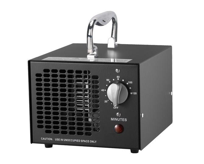 generátor ozónu