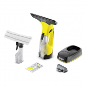WV 5 Plus Non-Stop Cleaning Kit